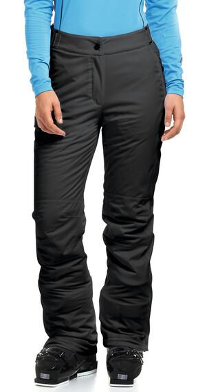 Maier Sports Resi 2 lange broek zwart